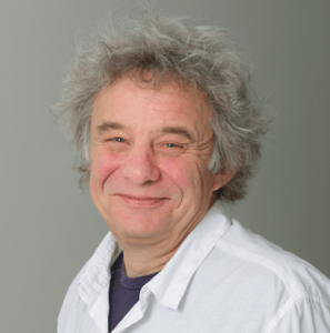 Dr Fabrice Wallois